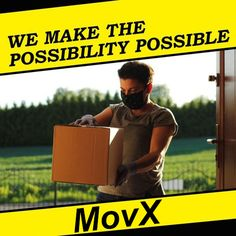 Moving Services, Baseball Cards, Website, How To Make