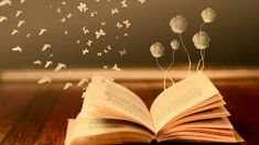 """""""Maggio dei libri"""" 2018 a Corato #Corato, #AdiscoCorato, #ForumDegliAutori, #Lostradone, #SistemaMuseo, #MaggioDeiLibri, #LoScrignoDelleDonne, #NatiPerLeggere, #BibliotecaComunale, #LiceoArtisticoFedericoIIStuporMundi, #FIDAPABPWItalySezioneDiCorato, #SportingClubCorato, #VogliamoLeggere  Corato LoStradone.it"""