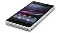 Sony Xperia Z1 Compact KitKat Update Android 4.4.4 Rollout; Xperia Z1 and Z Ultra to Follow Soon
