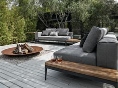outdoor scandinavisch design - Google zoeken