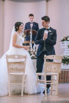 Matrimonio Simbolico Colombia : Le migliori 43 immagini su cerimonia civile del 2019