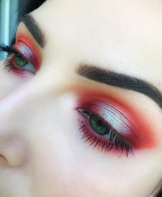 @limecrimemakeup #limecrime #venuspalette @urbandecaycosmetics #urbandecay #urbandecaycosmetics #moondust #solstice @anastasiabeverlyhills @anastasiabeverlyhills_romania @norvina #anastasiabeverlyhills #anastasiabrows #dipbrow #dipbrowpomade #brows #browsonfleek #browsonpoint #makeup #makeuplove #makeupaddict #makeupaddiction #makeuponpoint #makeuponfleek #makeupporn #makeupjunkie #makeupobsessed #makeupobsession #wakeupandmakeup #undiscovered_muas