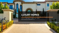 Bison Homes is the best place to design custom homes in Toronto, Canada. We have years of experience in designing and building your dream homes. Custom Home Plans, Custom Home Designs, Custom Home Builders, Custom Homes, Design Your Dream House, Build Your Dream Home, House Design, Superior Homes, Best Architects