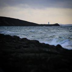 Bobakker Helnæs #visitfyn #fyn #nature #visitdenmark #naturelovers #nofilter #natur #denmark #danmark #dänemark #landscape #assens #mitassens #vildmedfyn #fynerfin #vielskernaturen #visitassens #instapic #autumn #picoftheday #sea #beach #waves