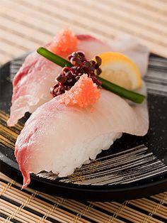 sushi #Sushi #Sushimi...Beauty and Health