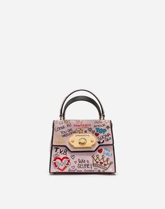 a920f3c12d 68 Best Handbags images | Handbag accessories, Leather Bag, Leather ...