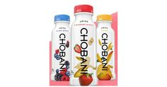 Yummy! FREE Chobani Drink! - http://gimmiefreebies.com/yummy-free-chobani-drink/ #Drink #Free #FreeFood #Freebie #Grocery #Shopping #ad