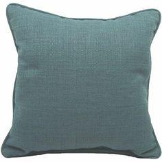 Century Decorative Pillow - jcpenney