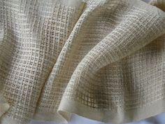handwoven-silk-lace-checkerboard