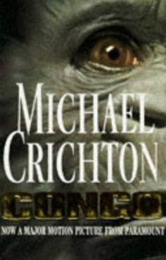 ways not to start a michael crichton essays michael crichton essay michael crichton research papers