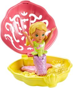 Buy Now Fisher-Price Nickelodeon Dora and Friends Dive and Splash Mermaid Alana for Christmas Gifts Idea Shop Online Childrens Christmas, Christmas Toys, Dora And Friends, Bath Toys, Fisher Price, Diving, Buy Now, Mermaid, Disney Princess