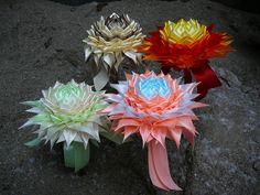 farebna terapia z kvetov