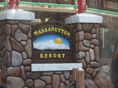 Massanutten Waterpark @ Massanutten Resort, McGaheysville, VA