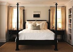 Google Image Result for http://st.houzz.com/simgs/4ab1d1bc0cc4966c_8-1000/traditional-bedroom.jpg