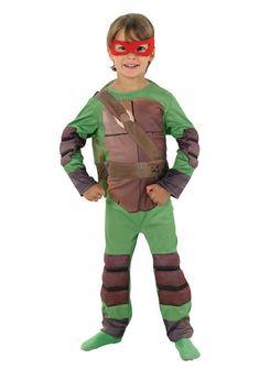 argos hulk hogan costume