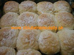 Zákusky a jiné Hamburger, Bread, Food, Bakken, Brot, Essen, Baking, Burgers, Meals