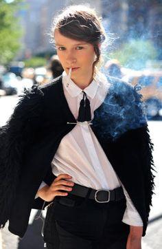 #fashion #style #loveit
