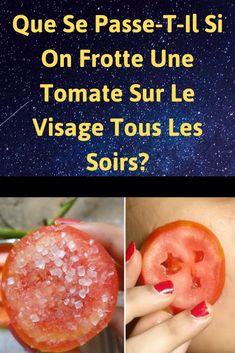 Les masques et les remèdes maison pour améliorer l'apparence de la peau sont trop nombreux! Cependant, l'effet de frotter une tranche de tomate sur votre visage vous laissera bouche bée ... Bien sûr, vous avez au moins une tomate dans votre réfrigérateur et à partir de maintenant, vous n'oublierez pas d'ajouter de la tomate à votre liste de produits de votre routine d'embellissement. Beauty Hacks, Beauty Tips, Ajouter, Plum, Routine, Fruit, Sport, Homemade Face Masks, Faces
