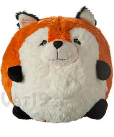 Squishables Stuffed Animals  $39.00 I want one so much!!!!!!!!!!!