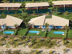 Dom Pedro Laguna Beach Villas Golf  #Resort is most amazing resort of Brazil, For more visit at http://www.hotelurbano.com.br/hotel/dom-pedro-laguna-beach-villas-golf-resort/850 on best deals.