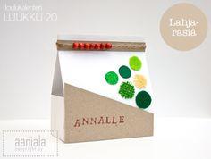 DIY Gift box Christmas Calendar, Diy Christmas, Diy Gift Box, Diy Gifts, About Me Blog, Crafts, Manualidades, Handmade Crafts, Craft