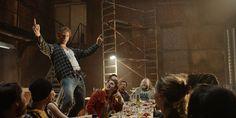 Belgica,+un+film+de+Felix+van+Groeningen+:+critique