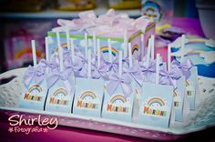 festa my little pony provençal - Pesquisa Google