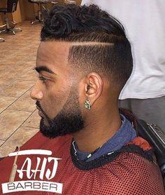 Braid Styles For Men For Men And Braids On Pinterest