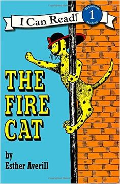 I have a cat-crazy daughter who loves everything to do with cats. So we've been curators of the best cat books, picture books and chapter books, for kids. I Can Read Books, Great Books, 2nd Grade Books, Second Grade, Cat Reading, Early Readers, Crazy Kids, Chapter Books, Children's Literature