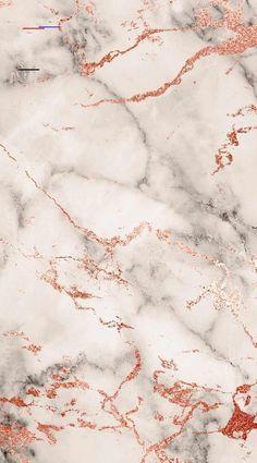 Dicas/Truques/Tutoriais - #fondecraniphonemarbre Marble Iphone Wallpaper, Gold Wallpaper, Tumblr Wallpaper, Aesthetic Iphone Wallpaper, Screen Wallpaper, Aesthetic Wallpapers, Marble Wallpapers, Pretty Phone Wallpaper, Cute Backgrounds