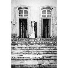 All you need is Love ... #chateaudelapioline #mariage #wedding #rimearodaky
