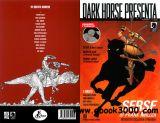 Dark Horse Presenta - Volume 1 free ebook