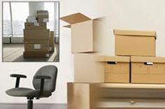 domestic and corporate shifting  services in bangalore