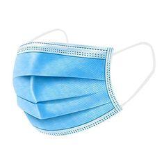 20 Stück einweg Schutzmasken Schwarz – Swiss Vape Mask Images, Facial, Safety Mask, Respirator Mask, Mask Online, Protective Mask, Mouth Mask, Ear Loop, Cool Things To Buy