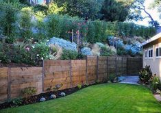 9 Best Inexpensive Retaining Wall Ideas images | Backyard ... Ideas For Backyard Walls on pantry ideas for wall, fountain ideas for wall, nursery ideas for wall, craft ideas for wall, entryway ideas for wall, storage ideas for wall, art ideas for wall, office ideas for wall,