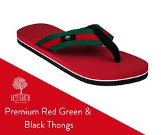 Starting A Farm, Rubber Tree, Change Maker, Natural Rubber, Thongs, Change The World, Red Green, Shop Now, Flip Flops