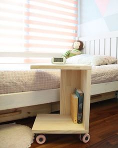 58 best Ideas for unique office furniture woods Unique Wood Furniture, Furniture Decor, Bedroom Furniture, Furniture Design, Colonial Furniture, Inexpensive Furniture, Furniture Outlet, Discount Furniture, Luxury Furniture