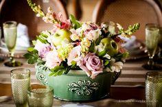 Casamento   Inspirações de decorações para diferentes tipos de festas