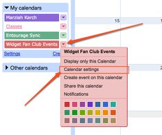 How+to+Embed+Google+Calendar+on+Your+Website+or+Blog