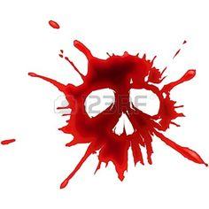 Images For > Blood Bag Clipart