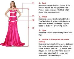 Buy Sexy Ball Gown Sweetheart Long Sleeve Lace Appliques Tulle Long Wedding Dresses uk in uk.Shop our beautiful collection of unique and convertible long Prom dresses from Smilepromdress,offers long bridesmaid dresses for women in the UK. Split Prom Dresses, Burgundy Homecoming Dresses, Wedding Dresses Uk, Prom Dresses With Pockets, Prom Dresses Uk, Lace Wedding Dress, Beaded Prom Dress, Applique Wedding Dress, Backless Wedding