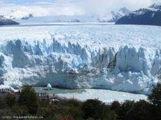 #patagonia #argentina #hiking #mountains #adventurevacation