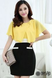 Womens Casual & Formal Dresses - The Latest Dresses Styles for Women   Oasap