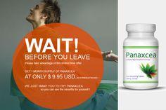 panaxcea- Reviews 1