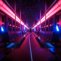 neon moon lights :all aboard the neon train dreamy creation by the very talented yp. Cyberpunk Aesthetic, Purple Aesthetic, Retro Aesthetic, Night Aesthetic, Aesthetic Grunge, Cute Backgrounds Tumblr, Neon Backgrounds, Vaporwave, Aesthetic Backgrounds
