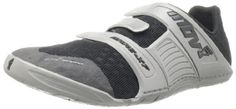 Inov8 BareXF 260 ShoeGreyRaven75 M US *** See this great product. (This is an affiliate link) #MensExerciseFootwear