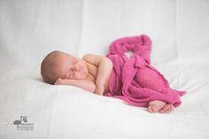 photographe-bebe-nancy-laxou-010