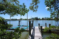 Dinkin's Bayou home - ask me!