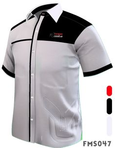 Being the uniform supplier in Malaysia, myshirt always provide new design for custom made shirt uniform or corporate uniform. African Clothing For Men, African Shirts, African Men Fashion, Mens Fashion, Corporate Shirts, Corporate Uniforms, Sport Shirt Design, Mens Designer Shirts, Men In Uniform