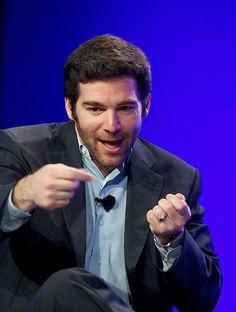 La leçon du management du patron de LinkedIn - http://www.superception.fr/2012/11/11/la-lecon-du-management-du-patron-de-linkedin/